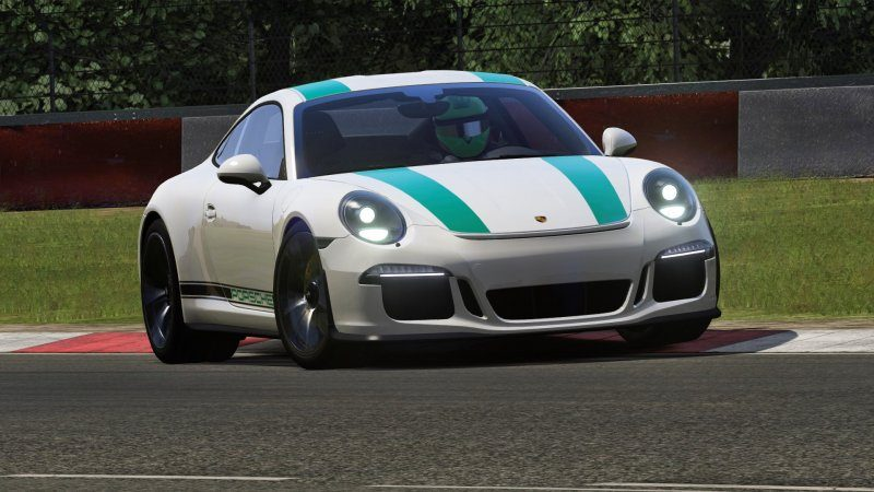 Screenshot_ks_porsche_911_r_ks_nurburgring_20-12-116-22-30-39_lzn.jpg