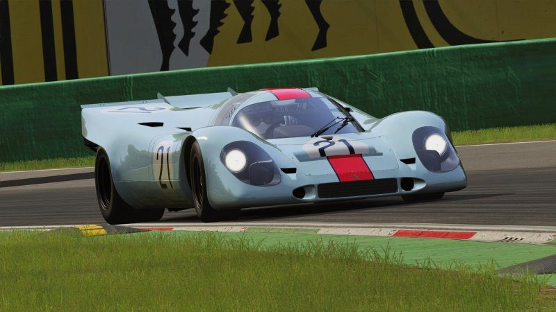Screenshot_ks_porsche_917_k_monza_21-12-116-21-28-20_lzn.jpg