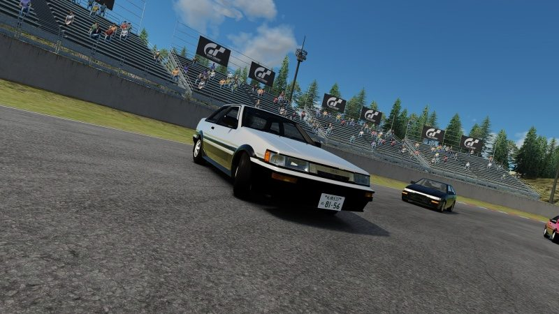 Screenshot_ks_toyota_ae86_deepforest_raceway_7-2-121-21-10-18.jpg