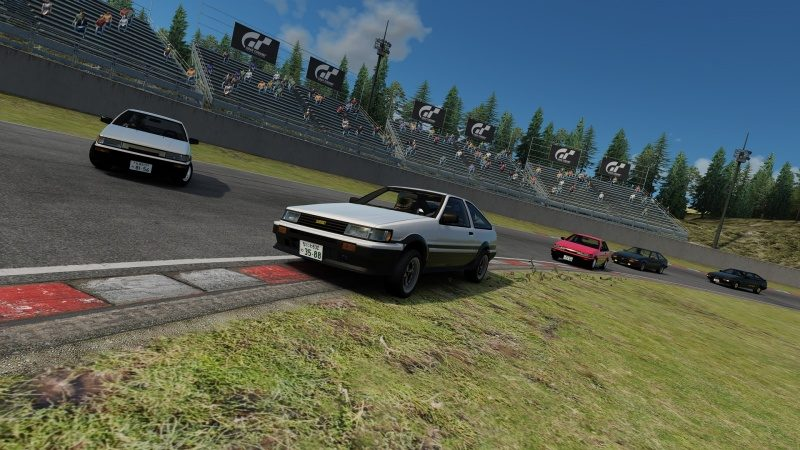 Screenshot_ks_toyota_ae86_deepforest_raceway_7-2-121-21-10-29.jpg