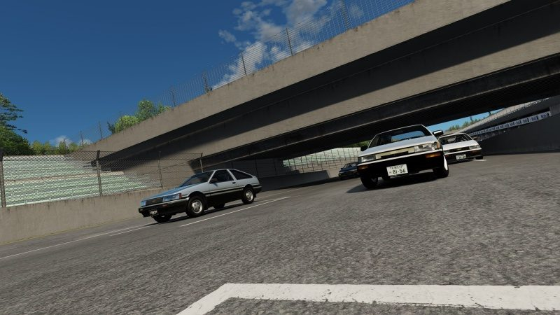 Screenshot_ks_toyota_ae86_deepforest_raceway_7-2-121-21-9-29.jpg