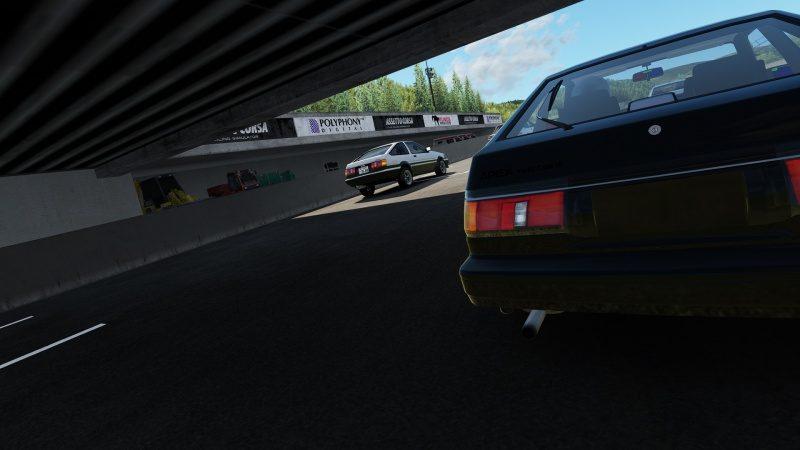 Screenshot_ks_toyota_ae86_deepforest_raceway_7-2-121-21-9-45.jpg