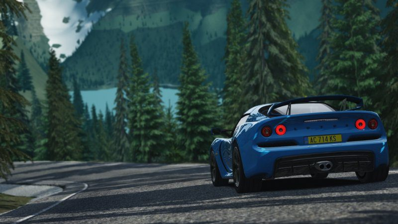 Screenshot_lotus_exige_s_lakelouise_208_15-12-116-16-57-9.jpg