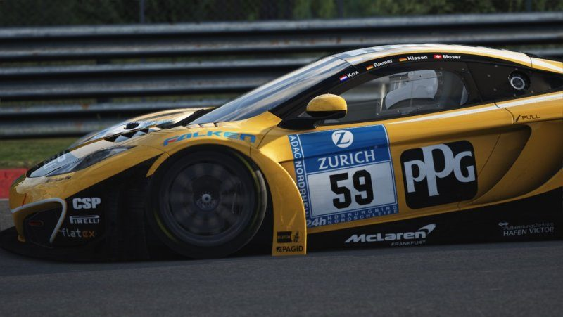 Screenshot_mclaren_mp412c_gt3_ks_nordschleife_18-6-116-20-44-44.jpg