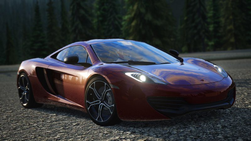 Screenshot_mclaren_mp412c_lakelouise_208_22-7-116-22-40-43.jpg