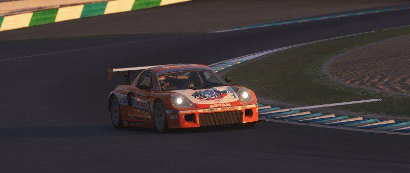 Screenshot_mr-s_jgtc_tochigi_racing_ring_18-7-121-17-17-40.jpg