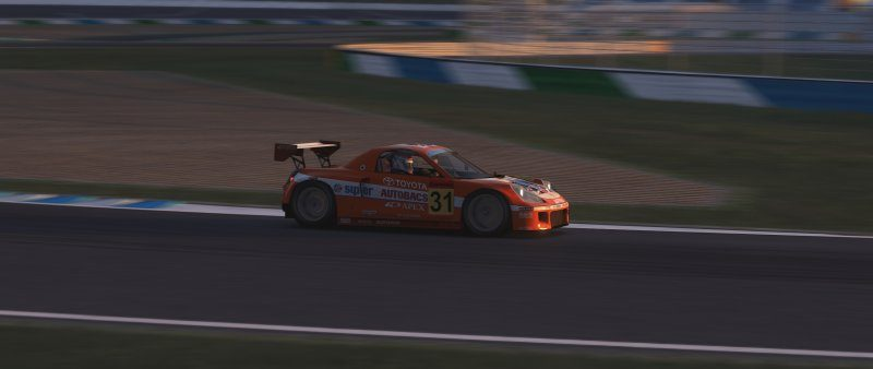 Screenshot_mr-s_jgtc_tochigi_racing_ring_18-7-121-17-18-2.jpg