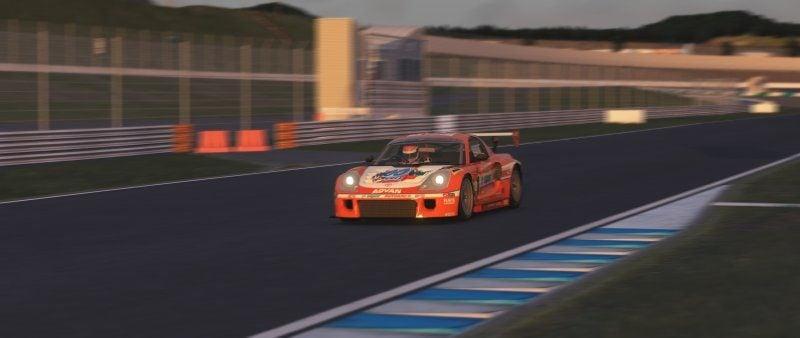 Screenshot_mr-s_jgtc_tochigi_racing_ring_18-7-121-17-23-8.jpg