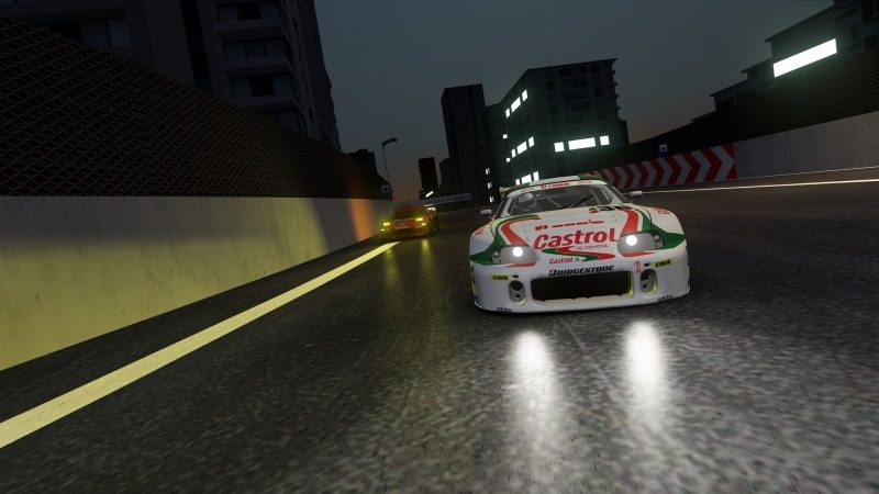 Screenshot_nissan_r33gtr_lm_1.4_special stage route 5_7-3-121-23-41-26.jpg
