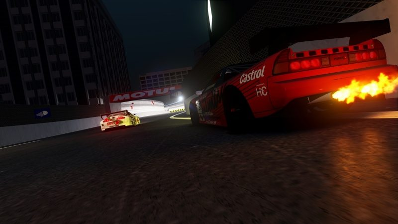 Screenshot_nissan_r33gtr_lm_1.4_special stage route 5_7-3-121-23-41-37.jpg