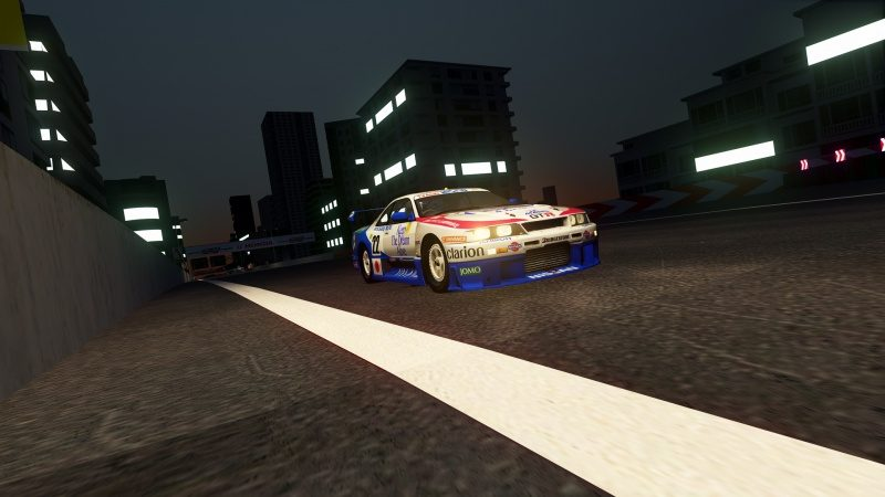 Screenshot_nissan_r33gtr_lm_1.4_special stage route 5_7-3-121-23-41-45.jpg
