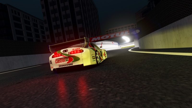 Screenshot_nissan_r33gtr_lm_1.4_special stage route 5_7-3-121-23-41-51.jpg