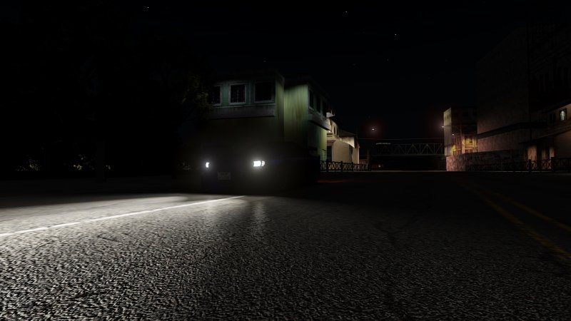 Screenshot_nissan_skyline_r34_omori_factory_s1_nfsu2mapretex_5-7-121-17-58-58.jpg