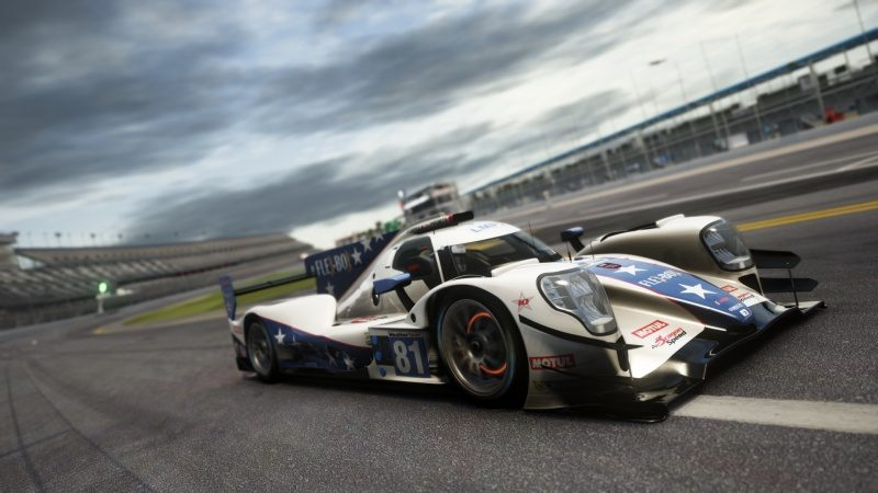 Screenshot_oreca_07_rt_daytona_22-5-120-21-43-3.jpg