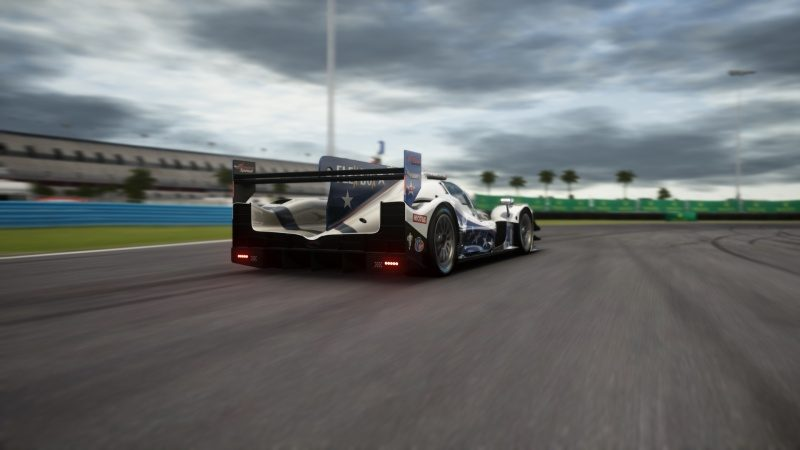 Screenshot_oreca_07_rt_daytona_22-5-120-21-43-40.jpg