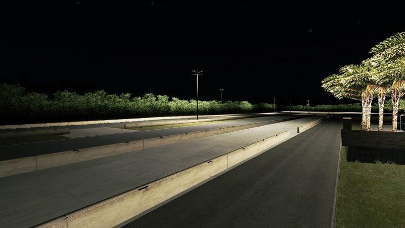 Screenshot_palmbeach_speedway_16-8-120-22-7-16.jpg