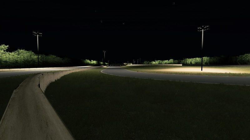 Screenshot_palmbeach_speedway_16-8-120-22-7-4.jpg