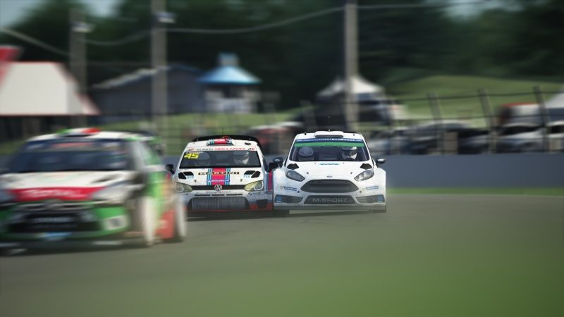 Screenshot_rl_ford_fiesta_wrc_jr_mosport_14-1-120-18-16-35_accumulation.jpg