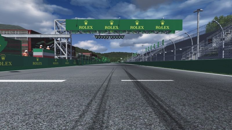 Screenshot_rss_formula_hybrid_2020_gt_autodromo_lago_maggiore_20-3-121-10-34-7.jpg