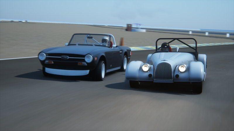 Screenshot_rz_morgan_plus_8_race_420r_arizona_motorsports_park_24-6-121-15-19-3.jpg