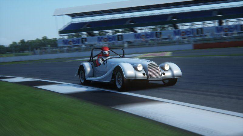 Screenshot_rz_morgan_plus_8_race_420r_ks_silverstone_24-6-121-1-6-30.jpg