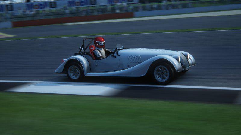 Screenshot_rz_morgan_plus_8_race_420r_ks_silverstone_24-6-121-1-6-50.jpg