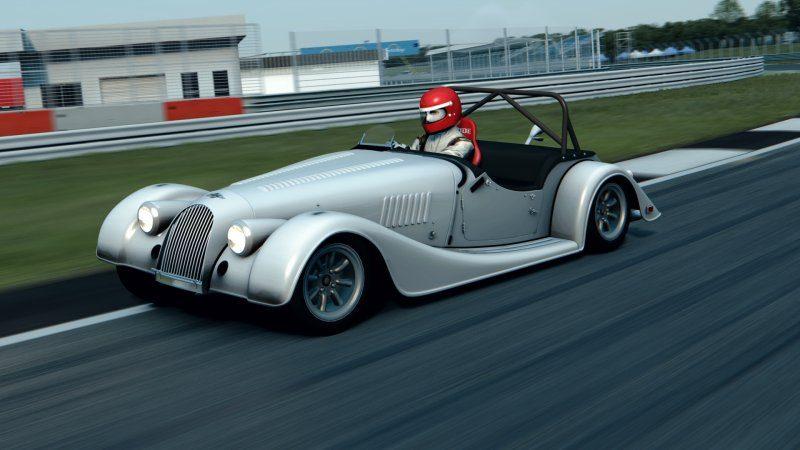 Screenshot_rz_morgan_plus_8_race_420r_ks_silverstone_24-6-121-1-8-27.jpg