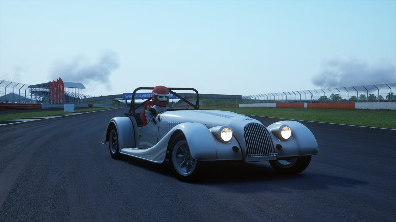 Screenshot_rz_morgan_plus_8_race_ks_silverstone_24-6-121-0-50-13.jpg