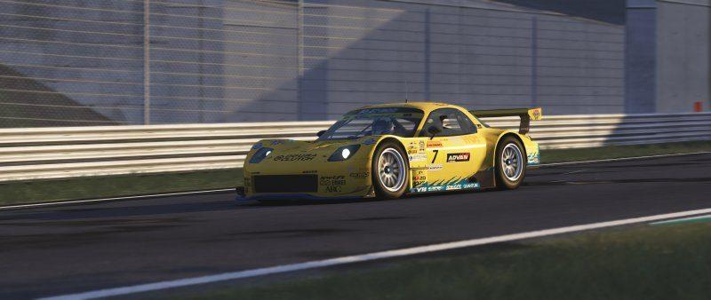 Screenshot_sgt300_mazda_rx7_tochigi_racing_ring_6-7-121-3-2-10.jpg