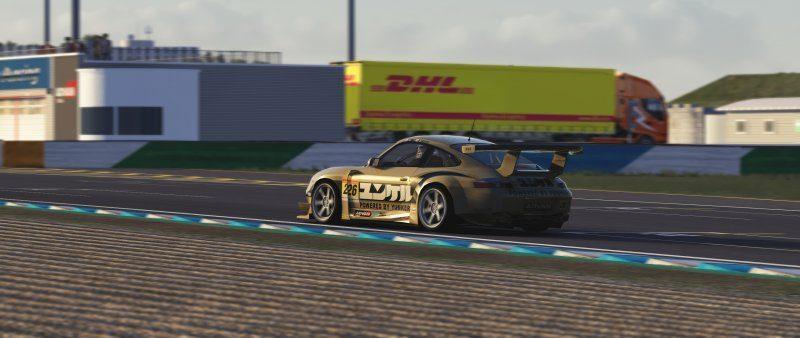 Screenshot_sgt300_porsche_996_tochigi_racing_ring_6-7-121-3-24-11.jpg