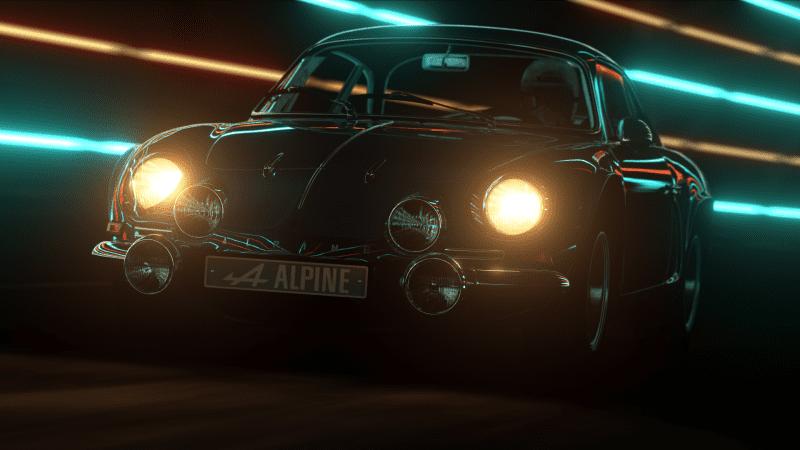 Screenshot_sk_alpine_a110_1600s_alps_4-6-121-2-53-27.png