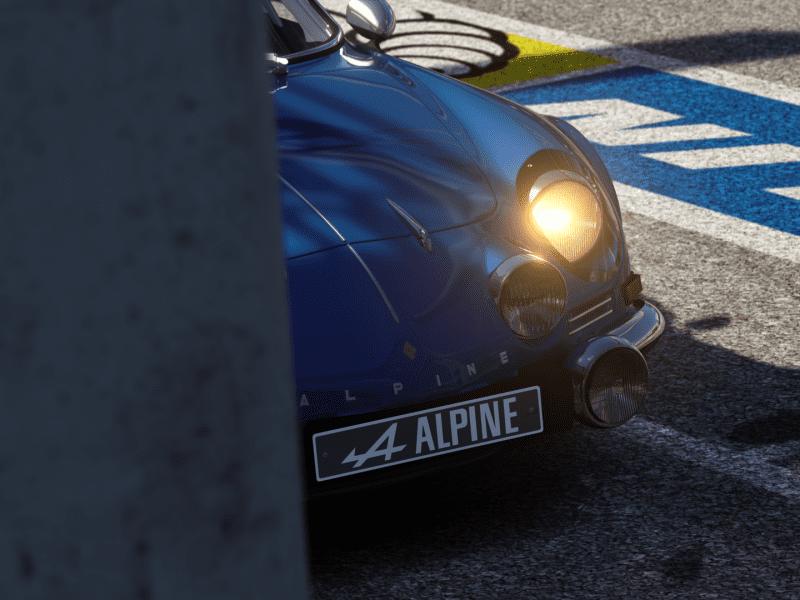 Screenshot_sk_alpine_a110_1600s_lemans_2017_5-6-121-11-16-15.png