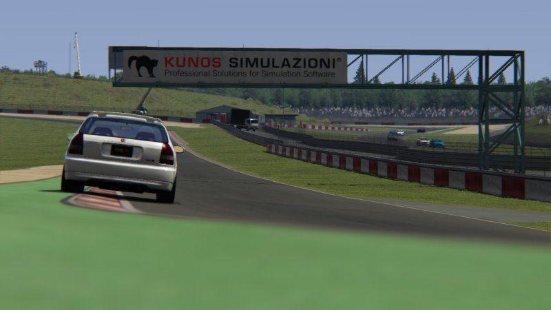 Screenshot_sts_ek9_typer_ks_nurburgring_10-9-116-0-48-11.jpg
