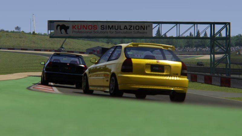 Screenshot_sts_ek9_typer_ks_nurburgring_10-9-116-0-48-24.jpg
