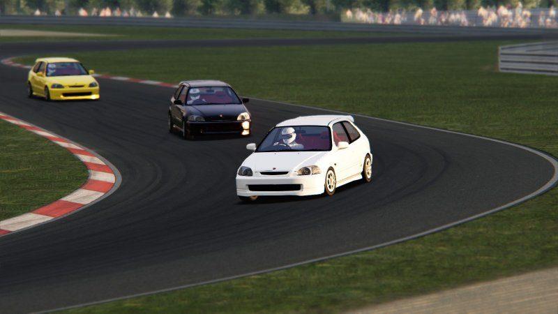 Screenshot_sts_ek9_typer_ks_nurburgring_10-9-116-0-54-1.jpg