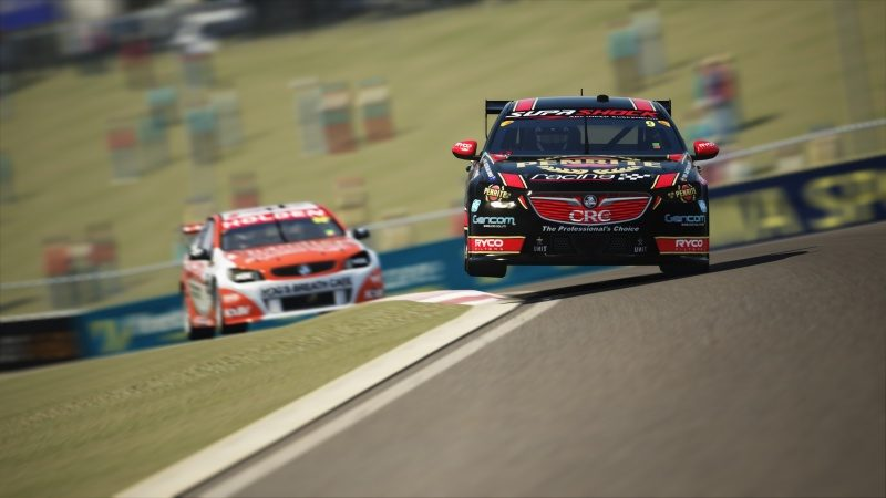 Screenshot_supercars_holden_zb_barbagallo_26-11-119-22-51-51_accumulation.jpg
