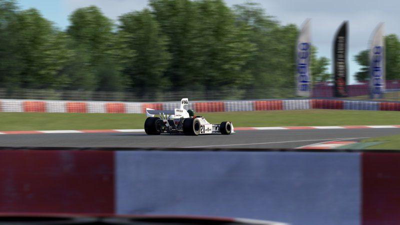 Screenshot_tc_legends_hillman_imp_ks_nurburgring_11-7-121-22-19-51.jpg