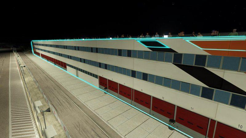Screenshot_urd_darche_cup_2021_actk_adria_raceway_25-8-121-11-43-7.jpg