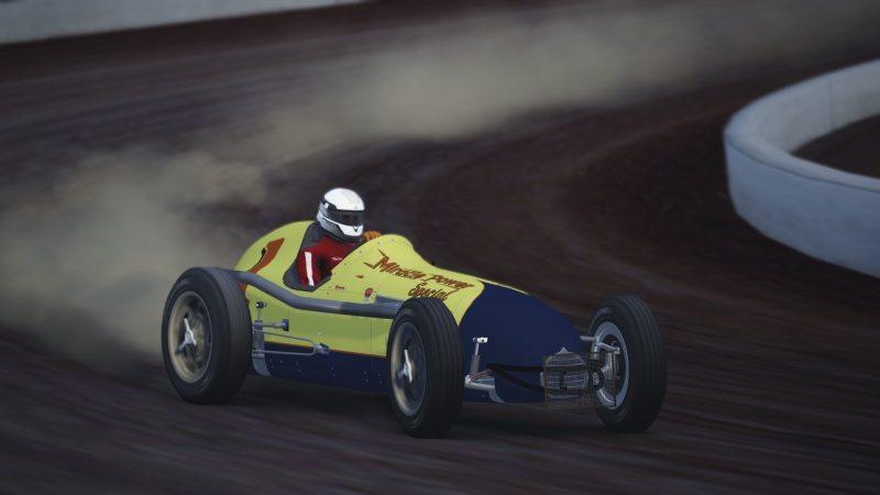 Screenshot_vintage_sprintcar_offy_dirt_williams_grove_6-8-120-9-25-52.jpg