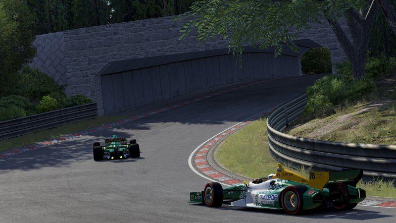 Screenshot_vrc_1991_jordan_191_deepforest_raceway_13-8-121-15-39-31.jpg