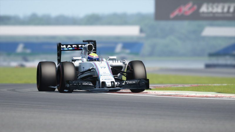 Screenshot_vrc_2015_williams_fw37_ks_silverstone_26-3-117-11-48-9.jpg
