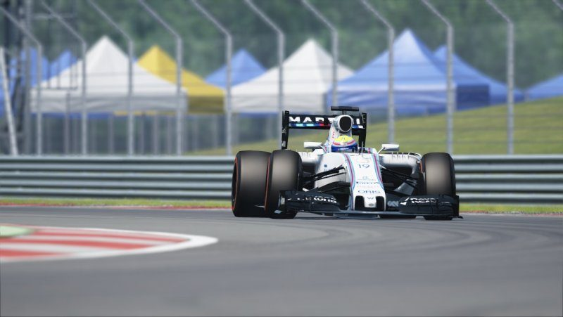 Screenshot_vrc_2015_williams_fw37_ks_silverstone_26-3-117-16-56-30.jpg