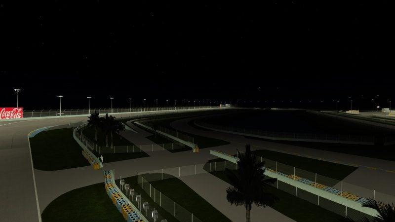 Screenshot_vrc_formula_na_2021_road_aa_homestead_13-5-121-15-59-42.jpg