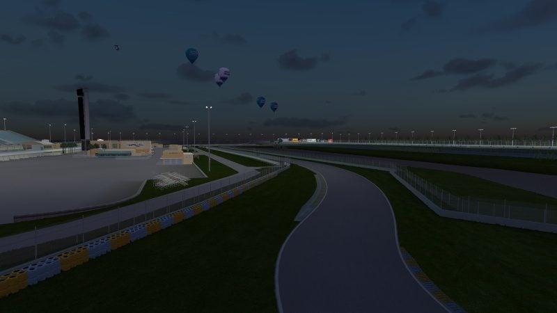 Screenshot_vrc_formula_na_2021_road_aa_homestead_13-5-121-16-0-17.jpg