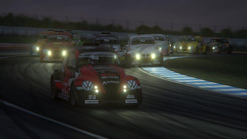 Screenshot_vw_beetle_fun_cup_autodromo_de_la_pampa_toay_h22_11-6-121-16-31-46.jpg