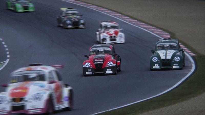 Screenshot_vw_beetle_fun_cup_ks_brands_hatch_12-6-121-0-10-45.jpg