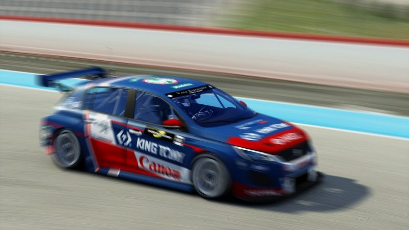 Screenshot_wtcr_peugeot_308_gti_paul_ricard_23-4-120-18-43-36.jpg