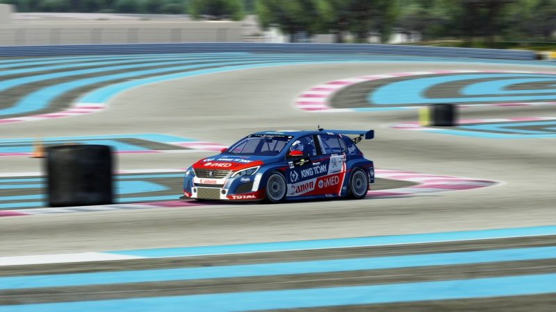 Screenshot_wtcr_peugeot_308_gti_paul_ricard_23-4-120-18-44-29.jpg