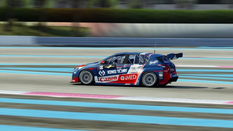 Screenshot_wtcr_peugeot_308_gti_paul_ricard_23-4-120-18-44-31.jpg