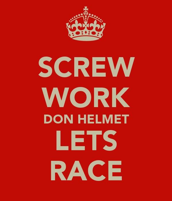 screw-work-don-helmet-lets-race.png